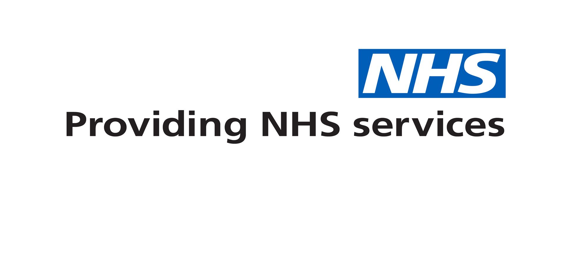 NHS 1ry care logo